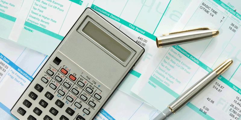 Lohntarife und Beschäftigungsförderung