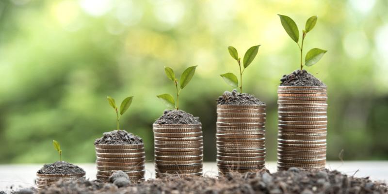 Kapitalvermögen, Anleger und Sparer